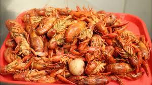 Crawfish Boil This Crawfish Season ...