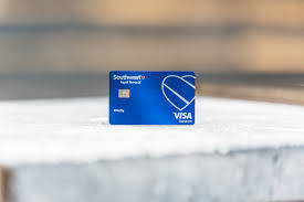 best southwest credit card offers