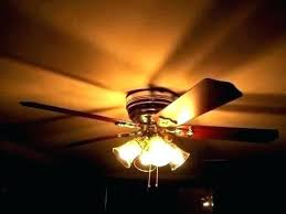 ceiling fan ceiling fan light bulbs led