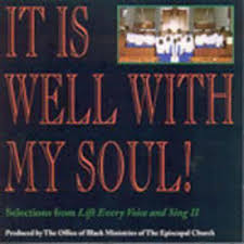It is Well with My Soul : Carl Haywood : 9780898692907