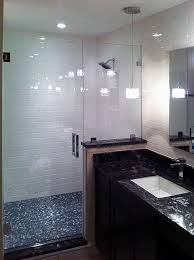 frameless shower doors shower glass