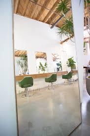 salon spotlight loft 647 spa and