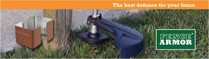 Fence Armor Blog The Best Defence For Your Fence