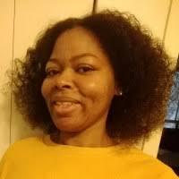 Keisha Smith, Ph.D. - Postdoctoral Fellow - Yale University | LinkedIn