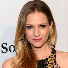 A.J. Cook - Agent, Manager, Publicist Contact Info