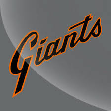 Vintage Style Sf San Francisco Giants Decal Sticker 3 Inch To 12 Inch Ebay
