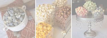 order best gourmet popcorn popcorn