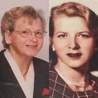Myrna Scott Call – Cache Valley Daily