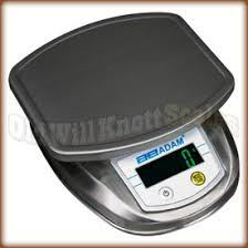 Adam Equipment Scales From Old Will. GREAT Prices, 5 Star Service!