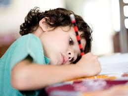 supporting gifted and talented learning