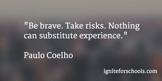 quotes to help you change your school s culture ignite nation