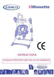 instructions manualzz
