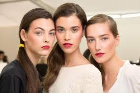 chanel spring 2016 makeup saubhaya makeup
