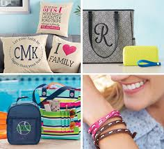 small business spotlight thirty one