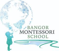 bangor montessori