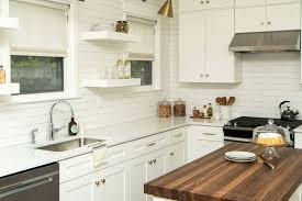 galley kitchen floor plans best of