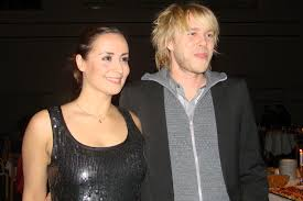 Julie Berthelsen and Felix Smith - EuroVisionary - Eurovision news worth  reading
