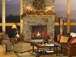 heat n glo escape 36 direct vent fireplace