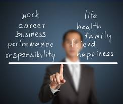 quotes about balancing work and family quotes