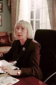 Dolores Landingham | West Wing Wiki | Fandom