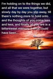 famous sad love quotes pictures