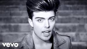 The Kolors - Me Minus You - YouTube