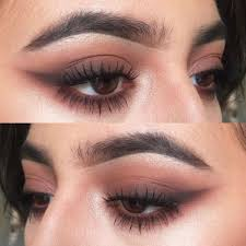 prom makeup best 25 grunge makeup ideas