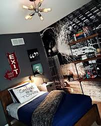 Only Furniture Appealing Boys Science Bedroom Best Ideas Appealing Boys Room Paint Color Bedroom Ideas Boys Bedroom Appealing Science Home Furniture