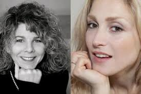 Inclusion expert Stacy Smith, activist Julie Gayet to attend Women in  Animation World Summit in Annecy | News | Screen