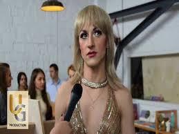 makeup makeup drag queen dina love