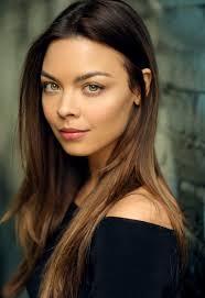 Scarlett Hefner - IMDb