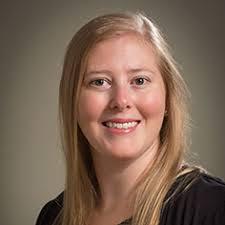 Brittany Smith - Gastroenterology Associates of Northern New York