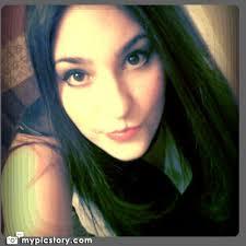 Clarissa McDonald (@Clarissa_MM)   Twitter