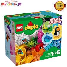 Mua Đồ chơi thả hình khối của OEM, LEGO, winwintoys với giá tốt ...
