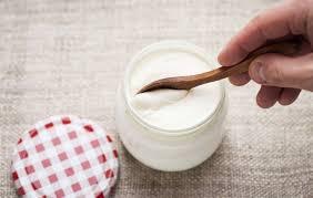 Ăn sữa chua không đường có tác dụng gì với sức khỏe? - BlogAnChoi