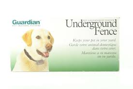 Guardian Underground Electric Fence Pet Containment System G3003w 11 New Nos Ebay