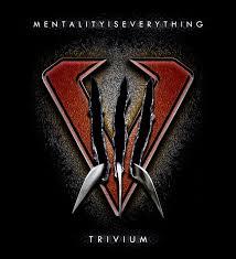 Logo Trivium Monster Metal Prints Logos Prints