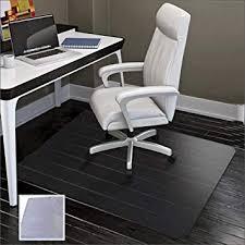 sharewin tapete para silla de oficina