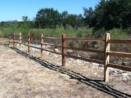 Choosing The Right Style Of Wood Fence For Your Home Sierra Fence Inc Austin Round Rock Cedar Park Texas