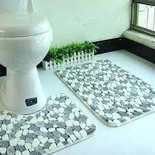 bathroom rugats bathrooms extra
