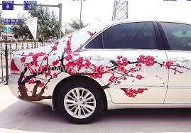 Pin By Maldarizzi Automobili On Art Car Car Wrap Design Car Wrap Car