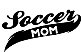 Soccer Mom Vinyl Decal Sw1009 3 47 Decal Rocket Online Store Custom Decal Stickers To Fit Any Personality