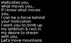 lifestyle success quotes