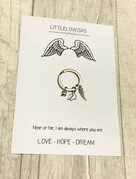 miscarriage keepsake miscarriage gifts