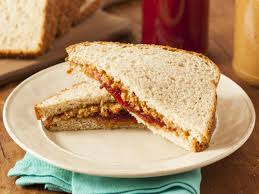 peanut er and jelly recipe and