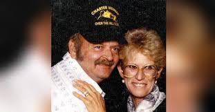 Floydena Coker Obituary - Visitation & Funeral Information