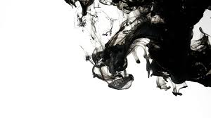 beautiful abstract hd wallpapers 1080p