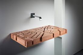 30 extraordinary sinks that you will