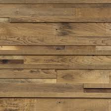 3 dimensional wood wall paneling