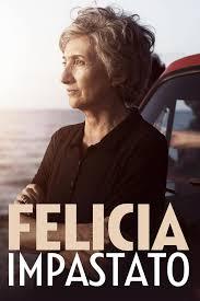 Felicia Impastato - Film - RaiPlay